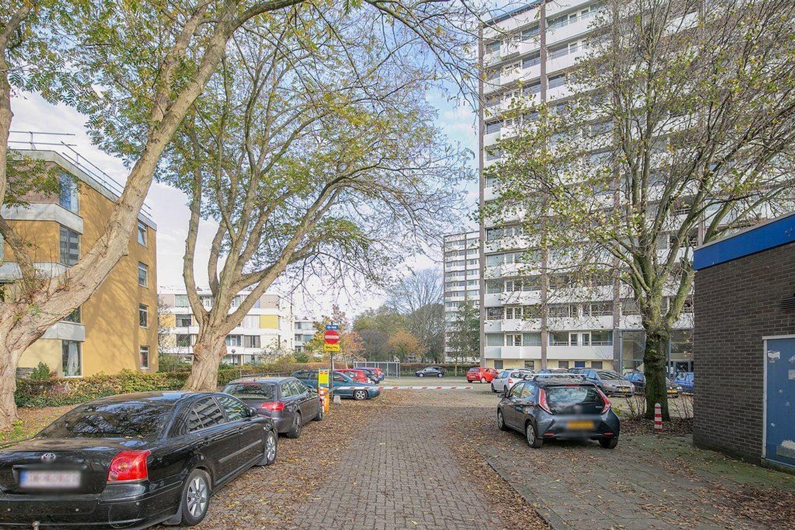 Haverkamp 170, Den Haag foto-22