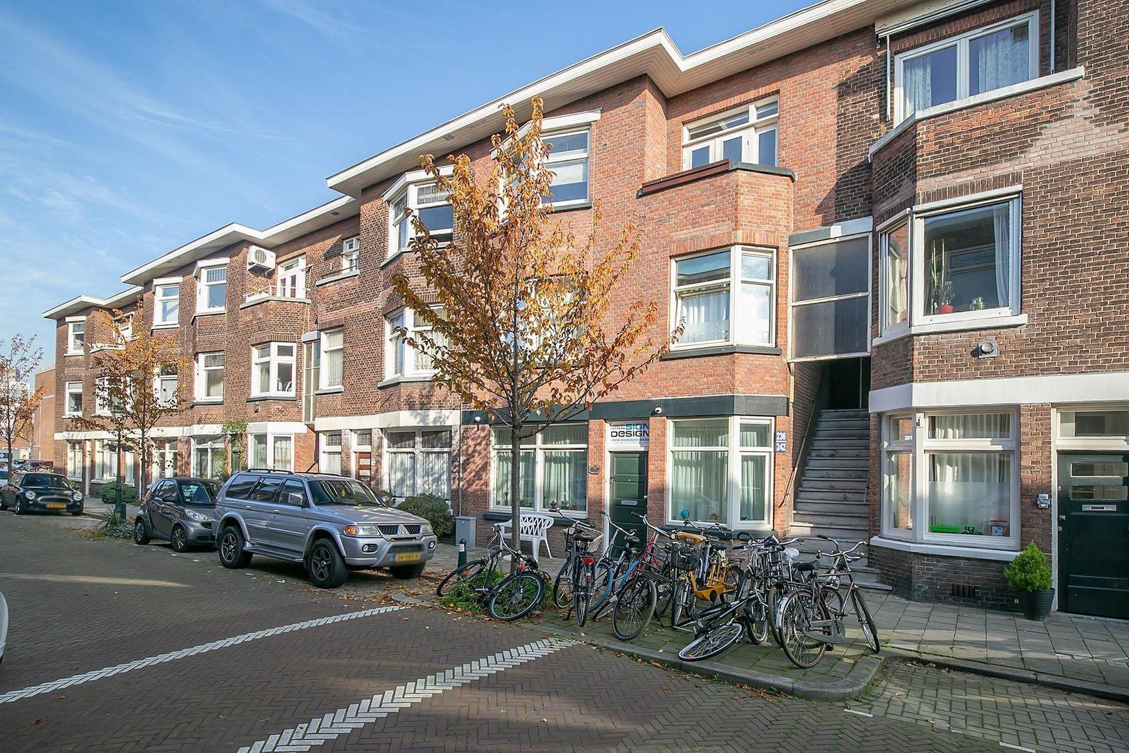 Van den Boschstraat 238, Den Haag foto-28