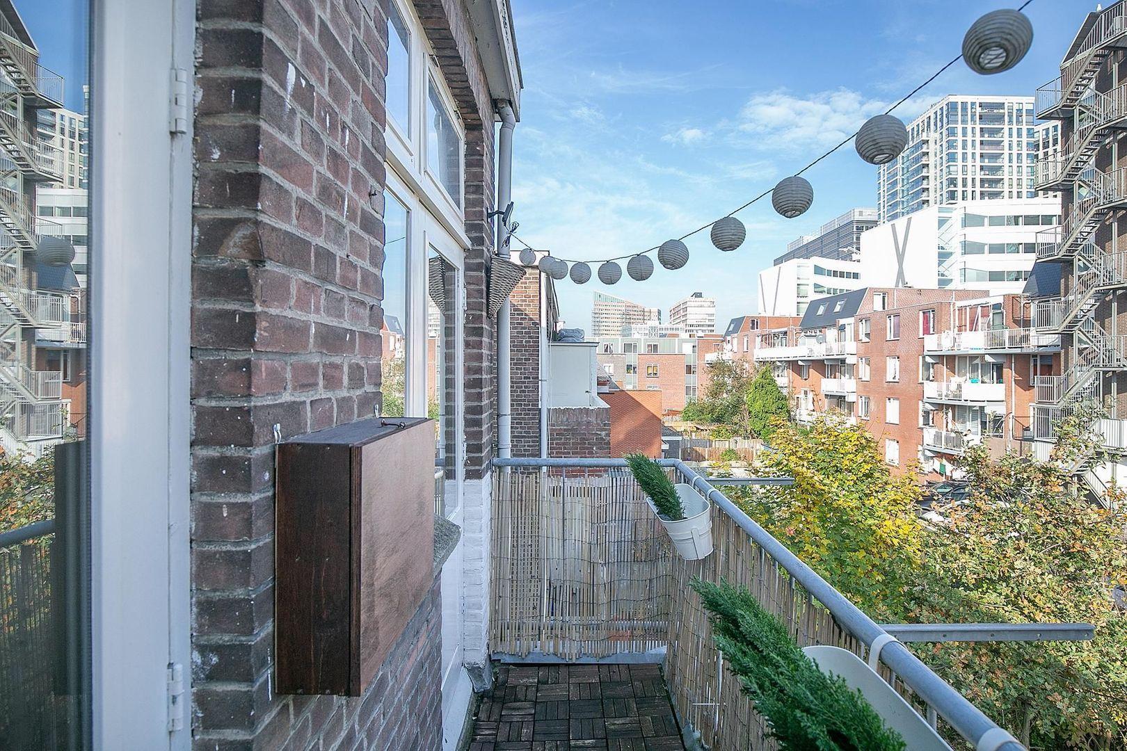 Van den Boschstraat 238, Den Haag foto-24