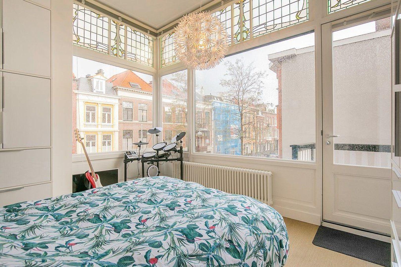 Piet Heinplein 1 A, Den Haag foto-18
