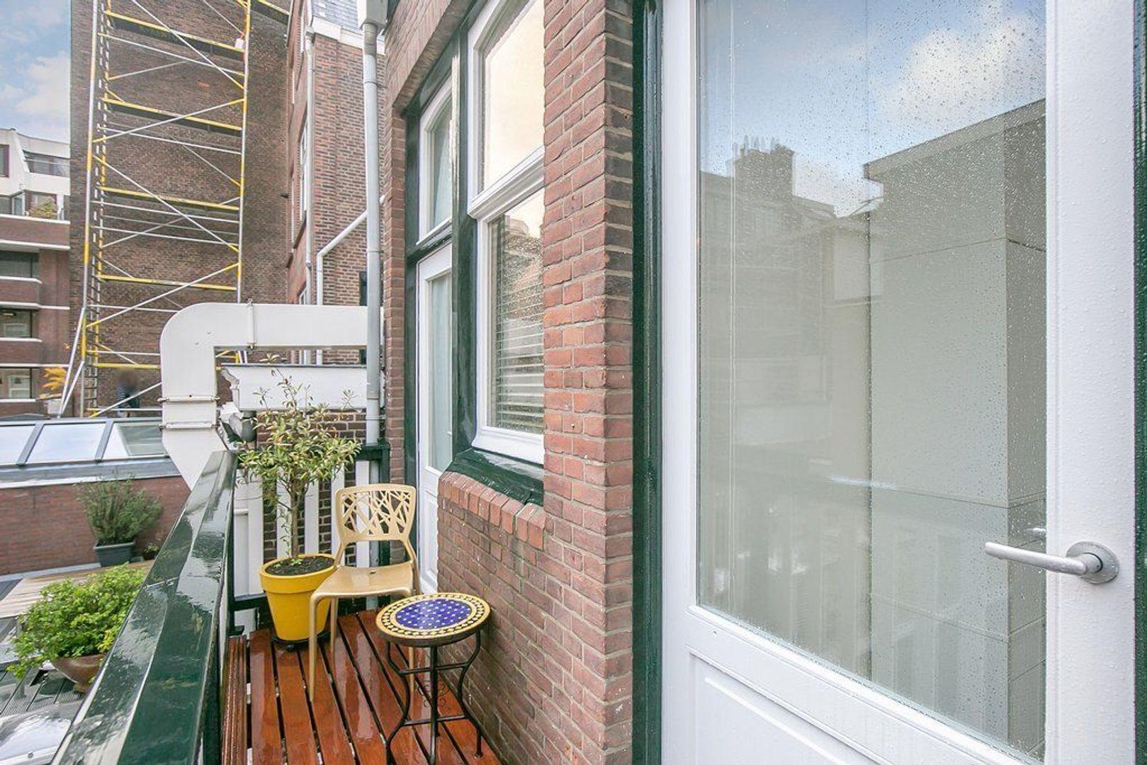 Piet Heinplein 1 A, Den Haag foto-20