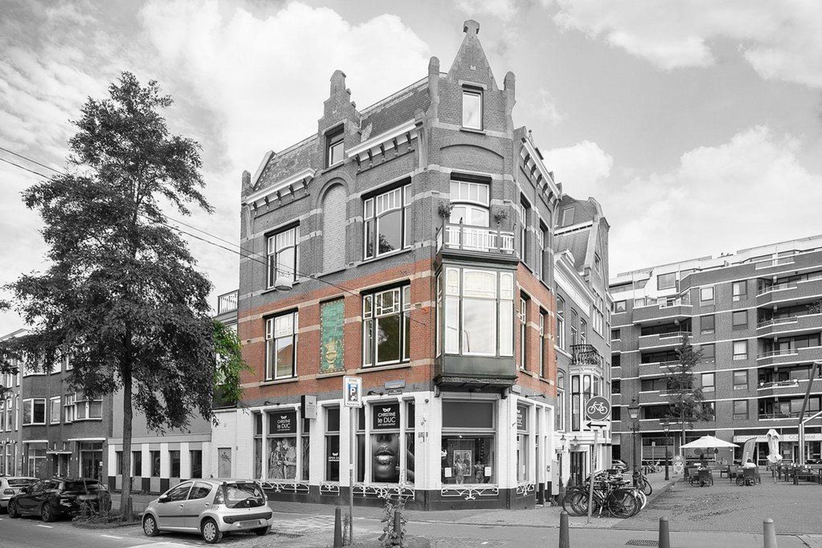 Piet Heinplein 1 A, Den Haag foto-5