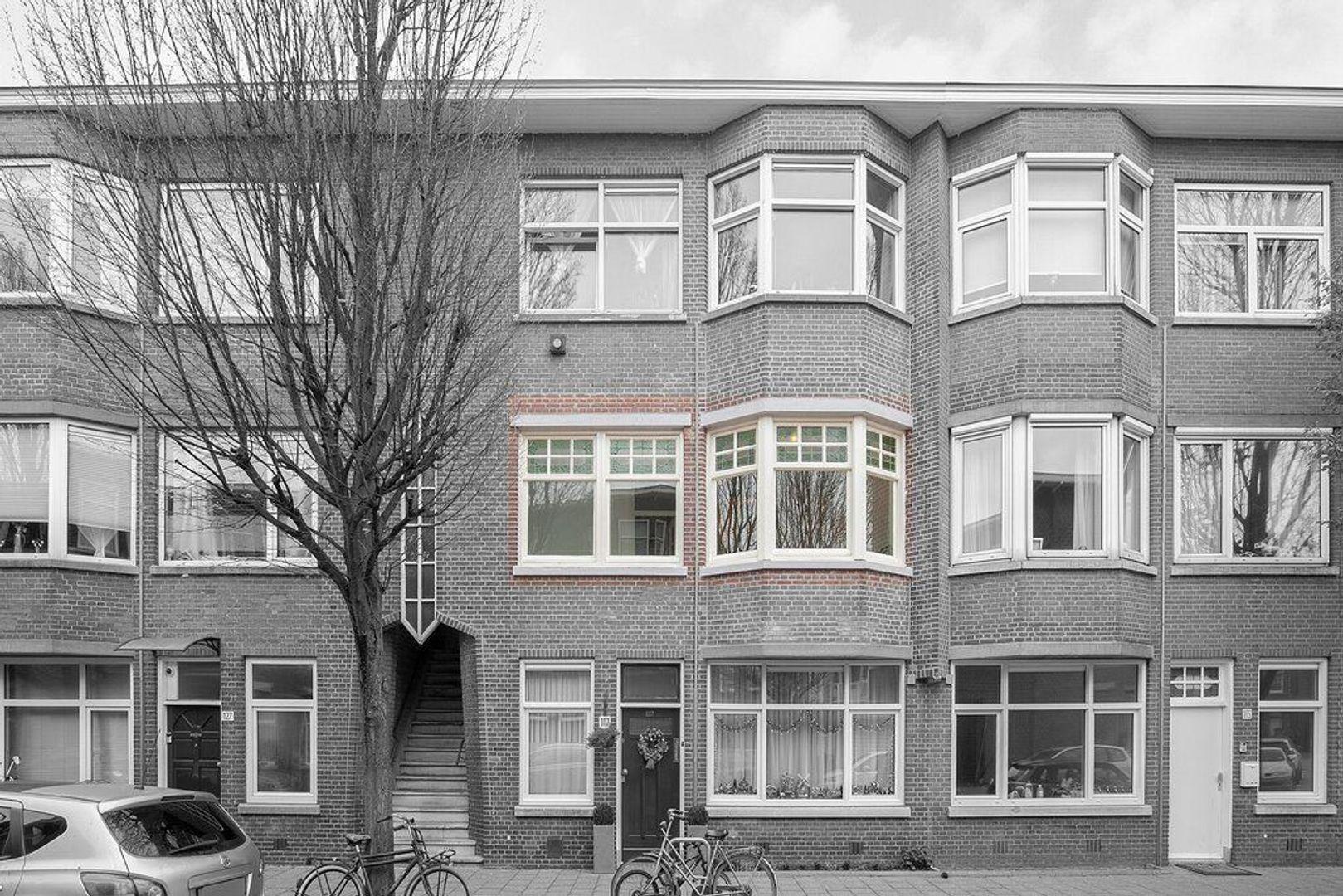 Stuyvesantstraat 119, Den Haag foto-22