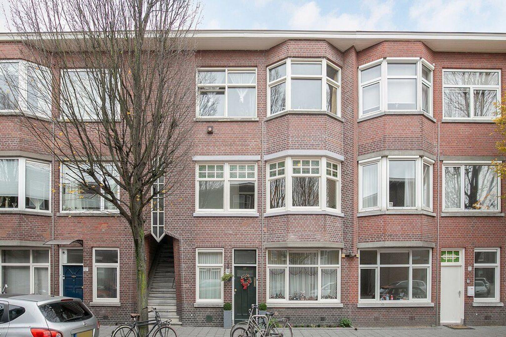 Stuyvesantstraat 119, Den Haag foto-23