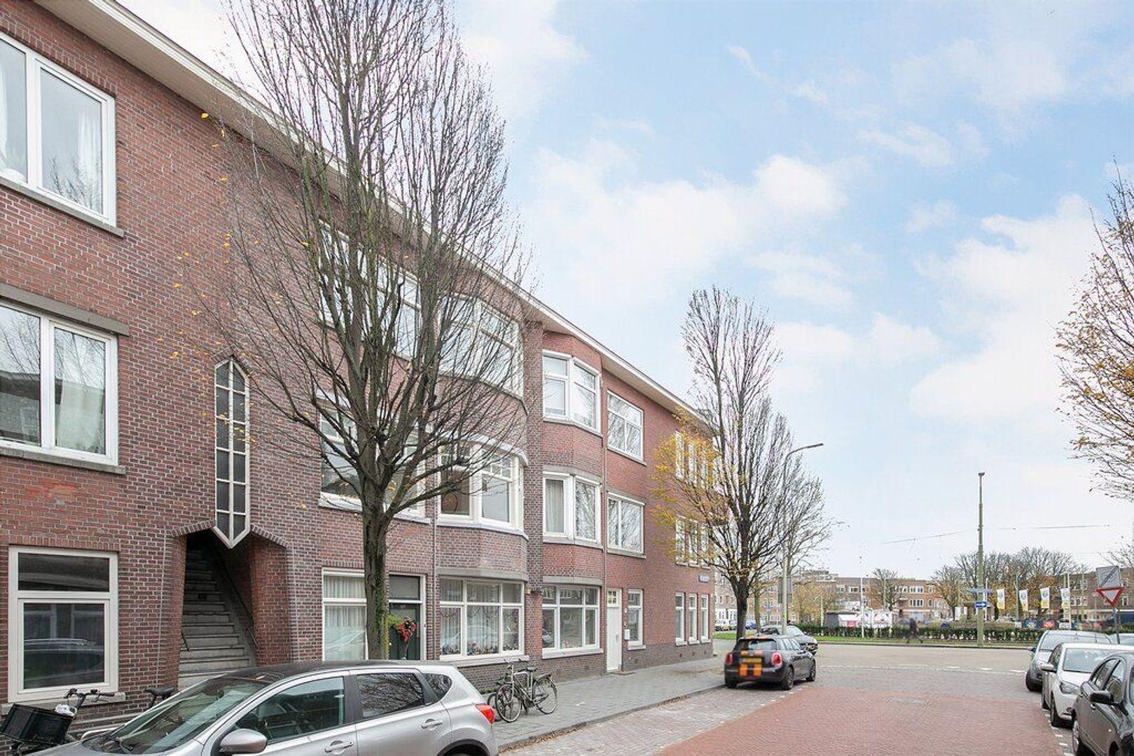 Stuyvesantstraat 119, Den Haag foto-24