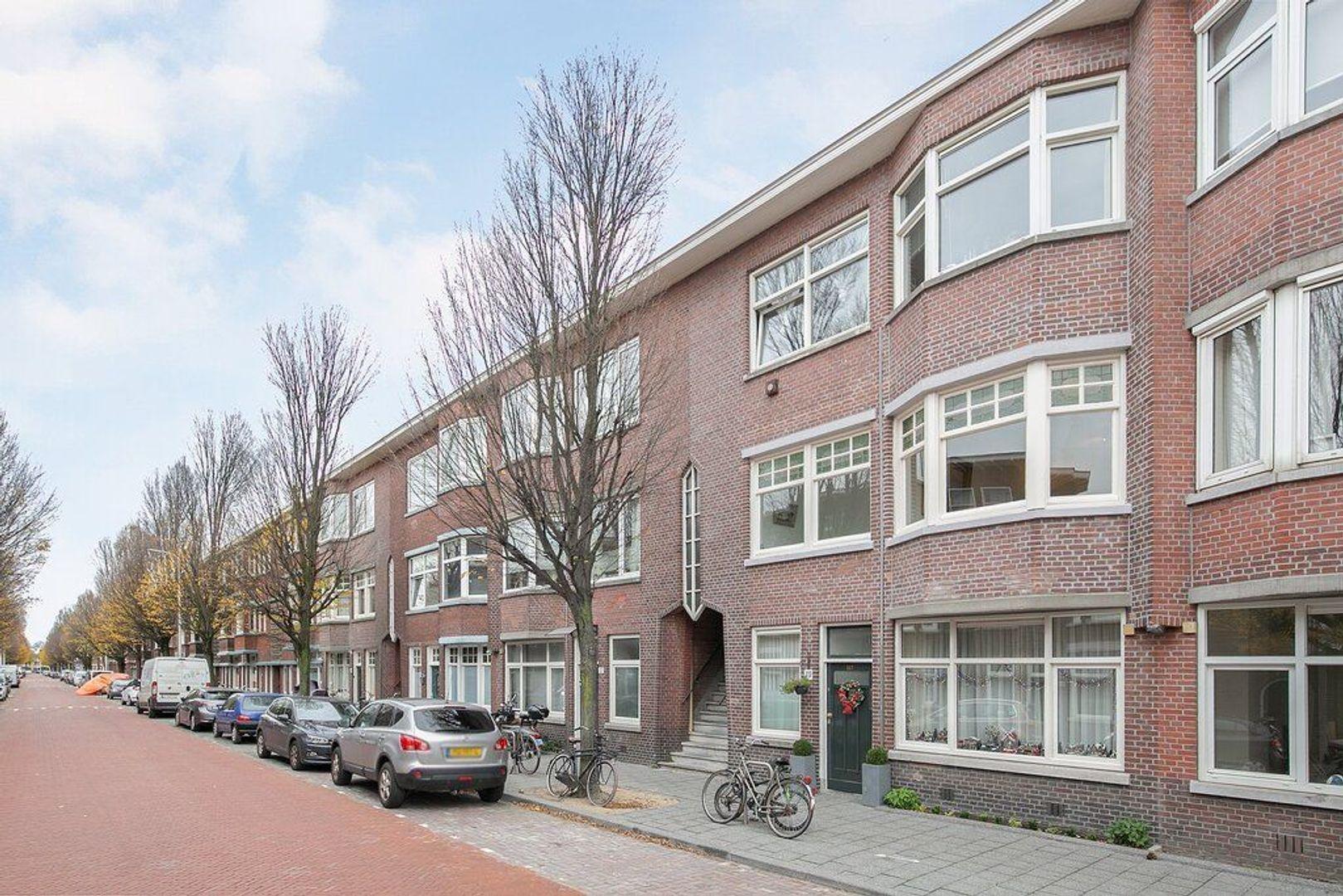 Stuyvesantstraat 119, Den Haag foto-25