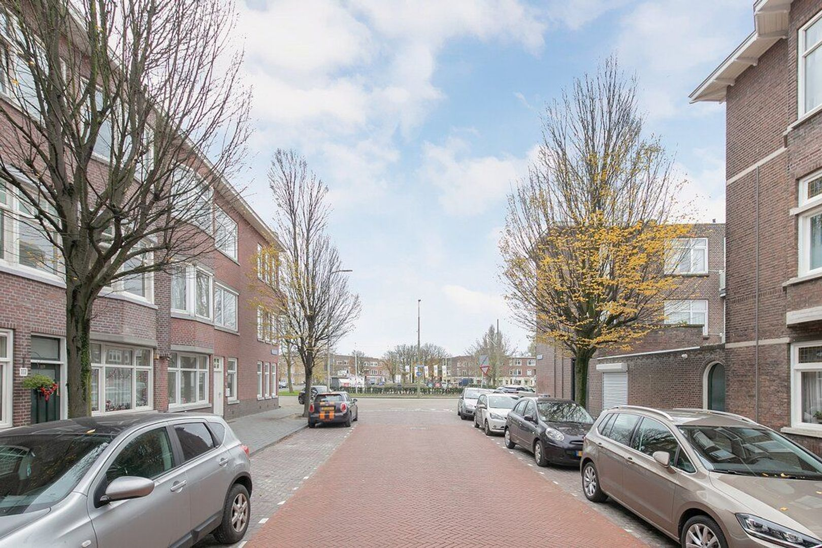 Stuyvesantstraat 119, Den Haag foto-19