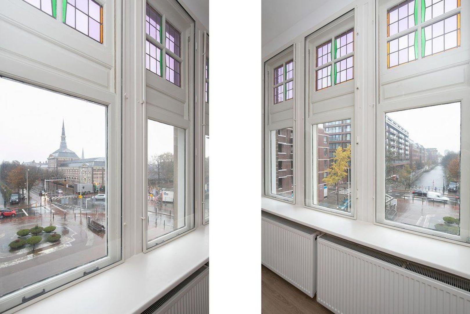 Piet Heinplein 3 B, Den Haag foto-7