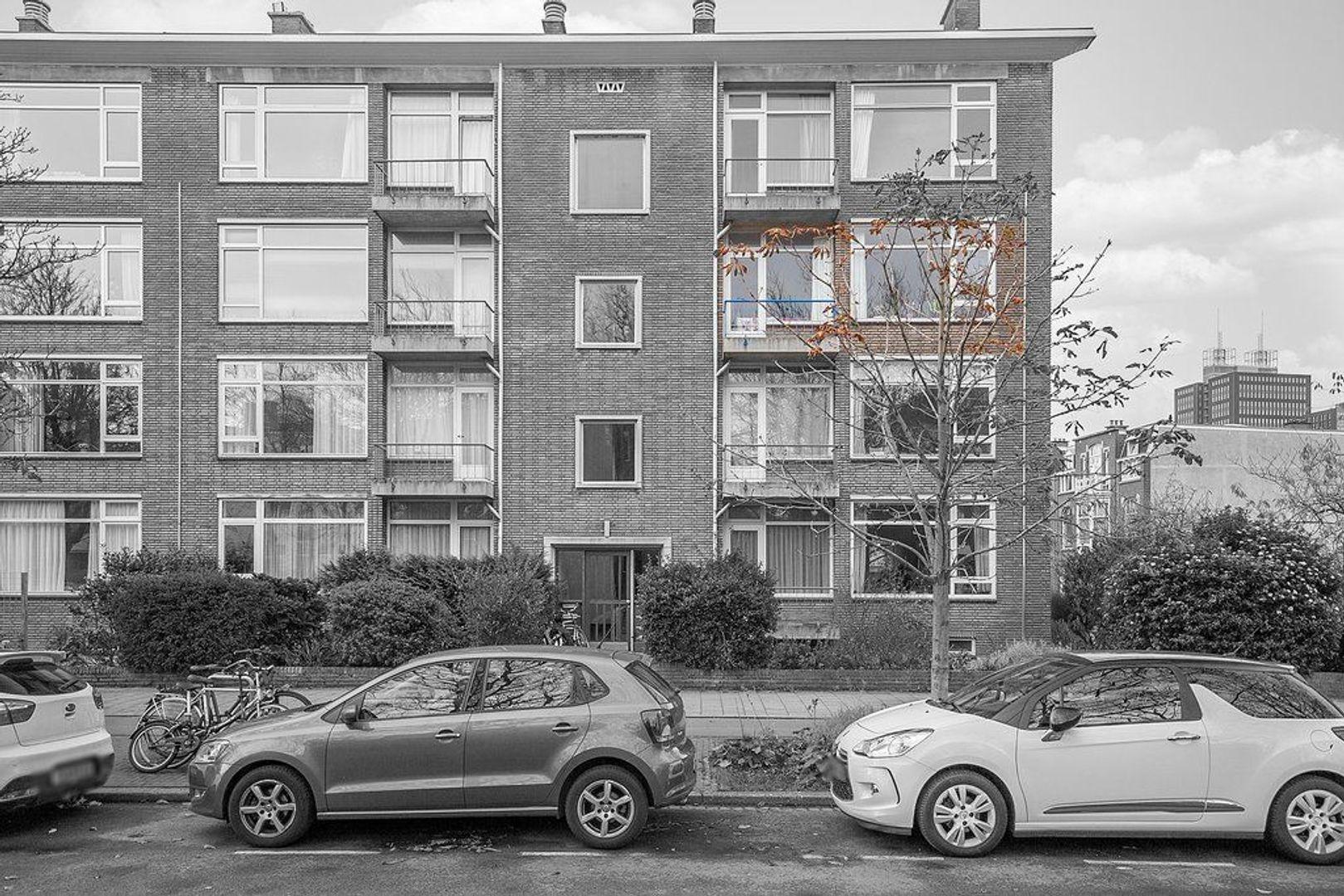 Juliana van Stolberglaan 75, Den Haag foto-14