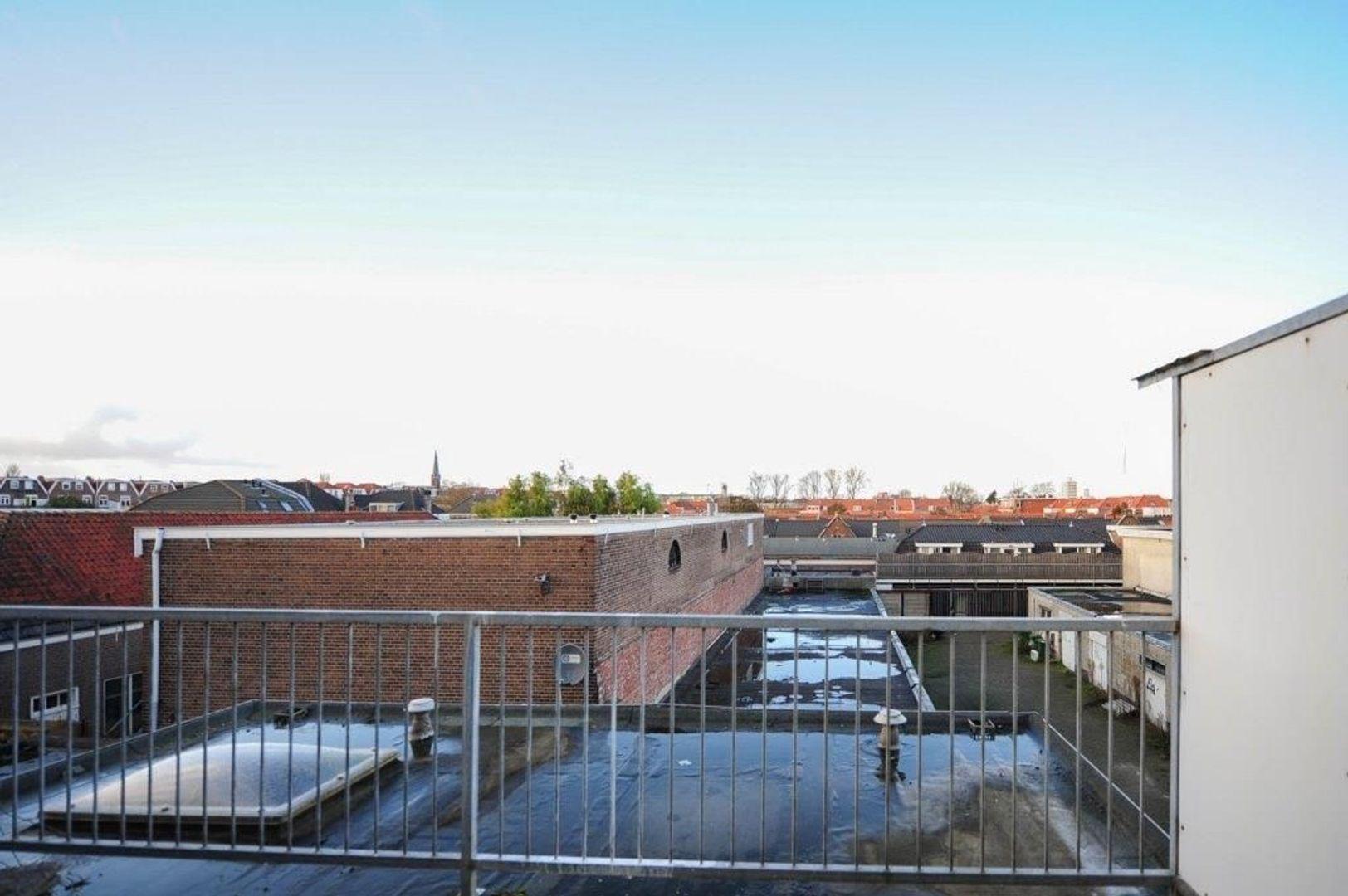 Loosduinseweg 613 a, Den Haag foto-2