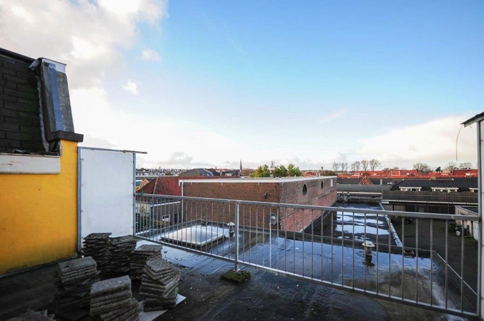 Loosduinseweg 613 a, Den Haag foto-11