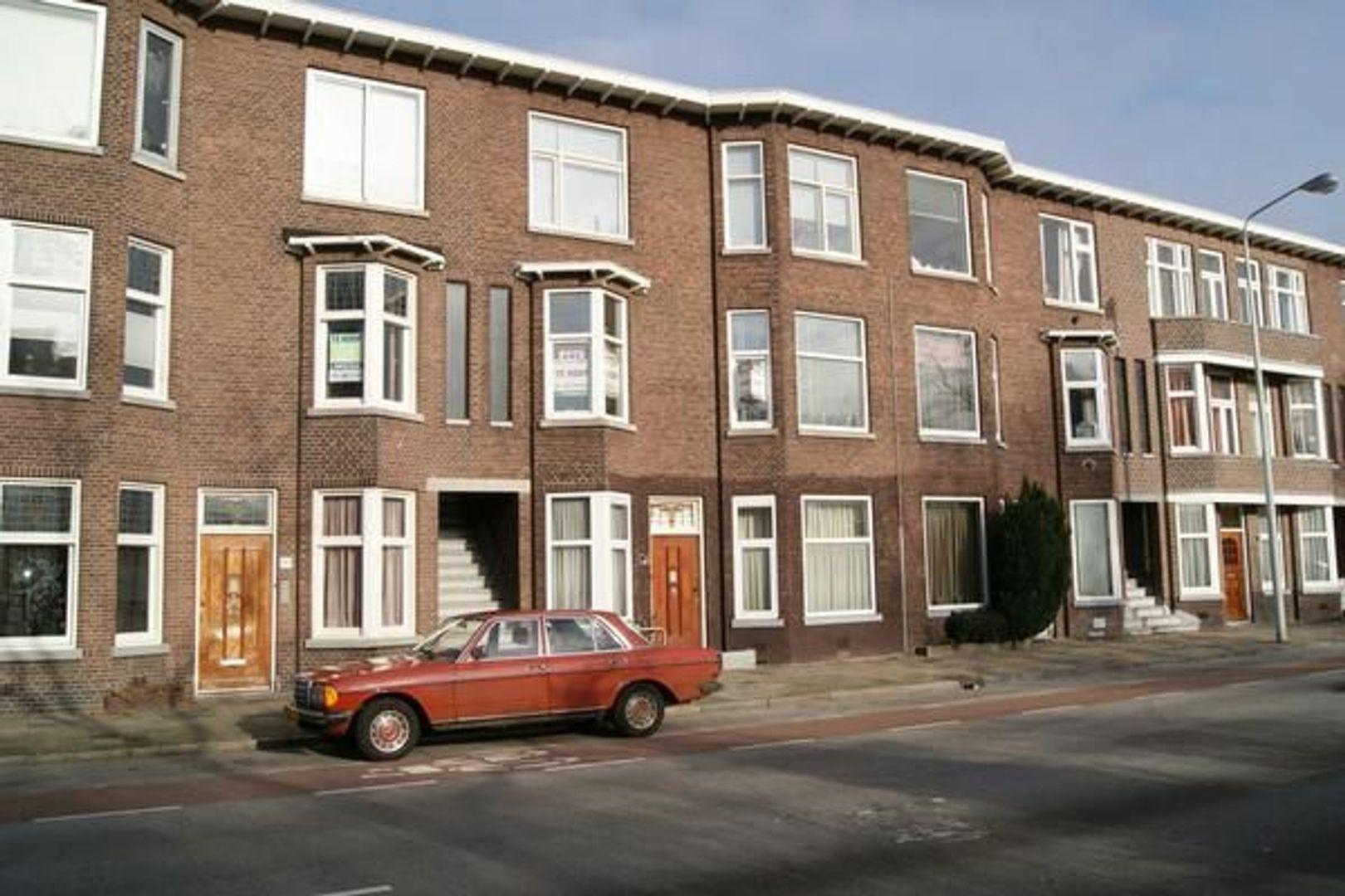 Schenkkade 317, Den Haag foto-13