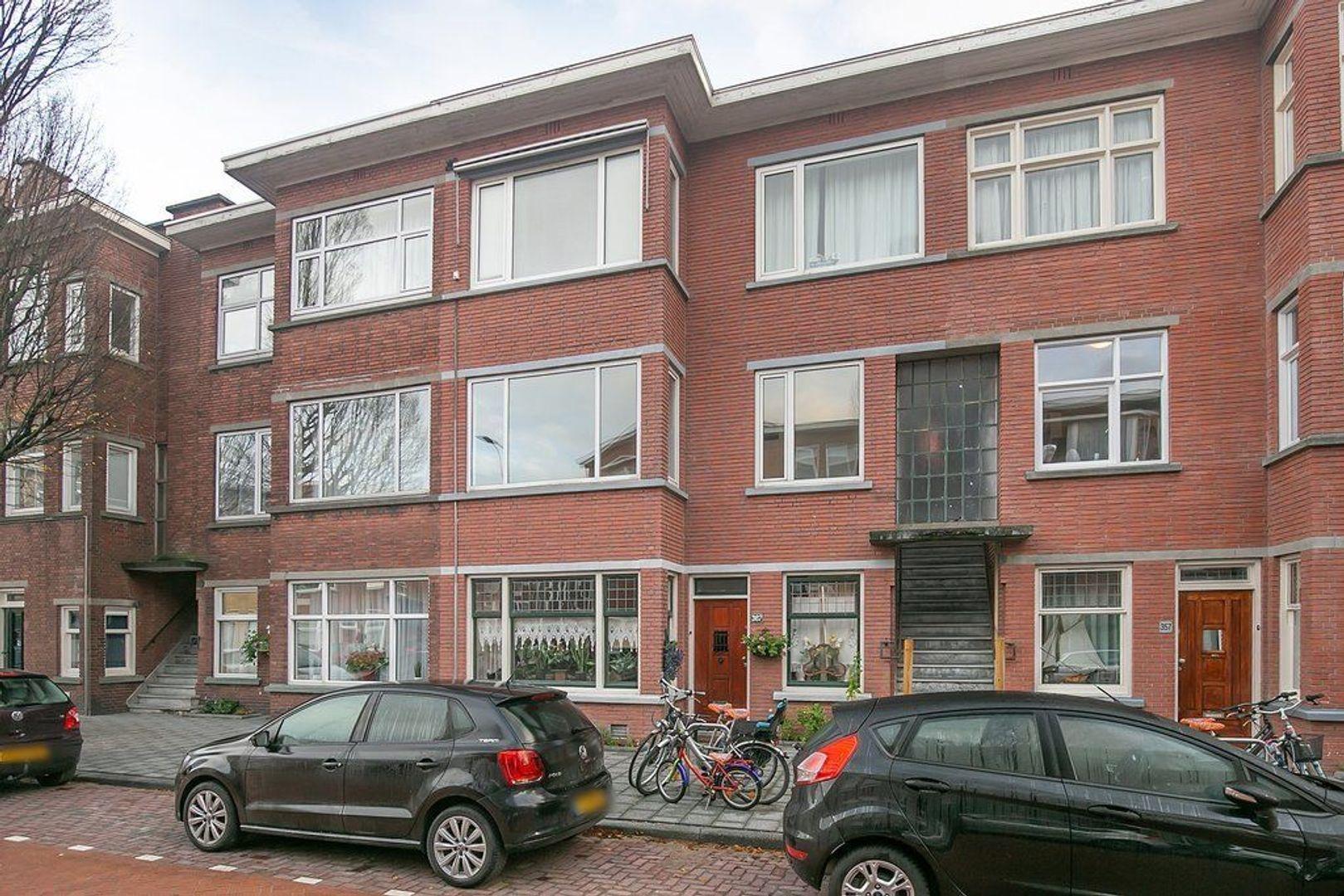 Stuyvesantstraat 365, Den Haag foto-16