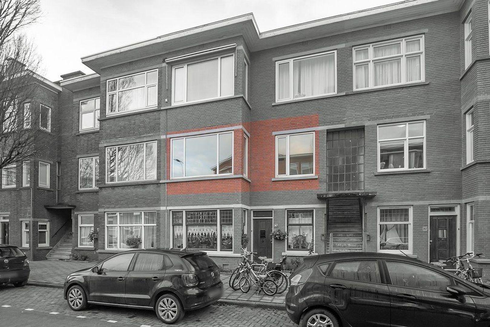 Stuyvesantstraat 365, Den Haag foto-5
