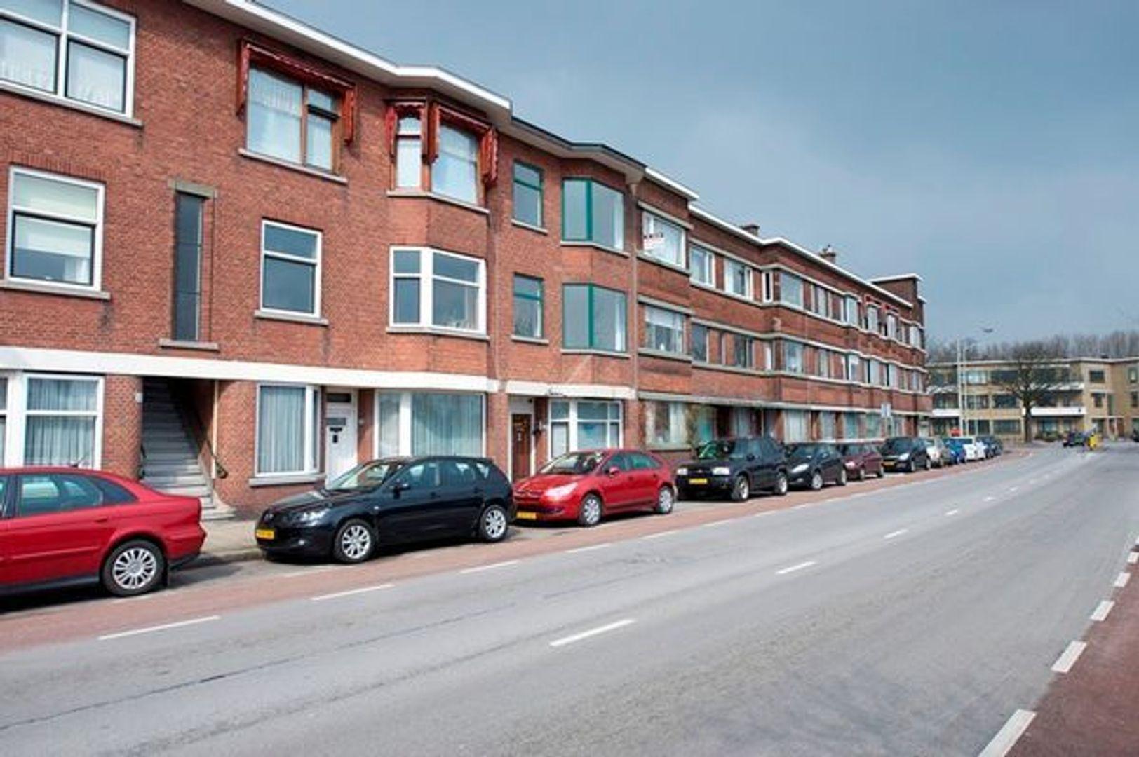 Schenkkade 363 -2, Den Haag foto-0