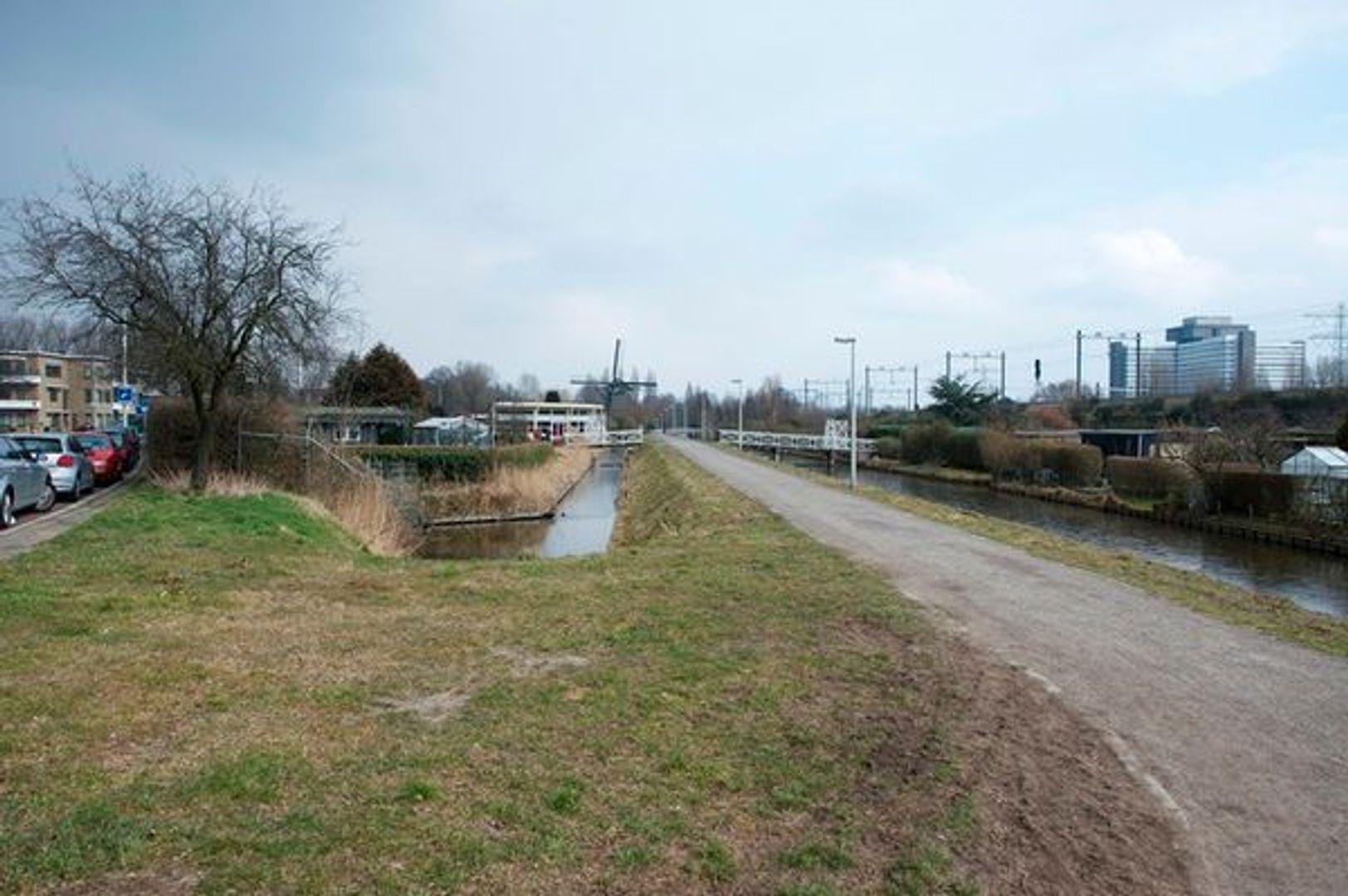 Schenkkade 363 -2, Den Haag foto-9