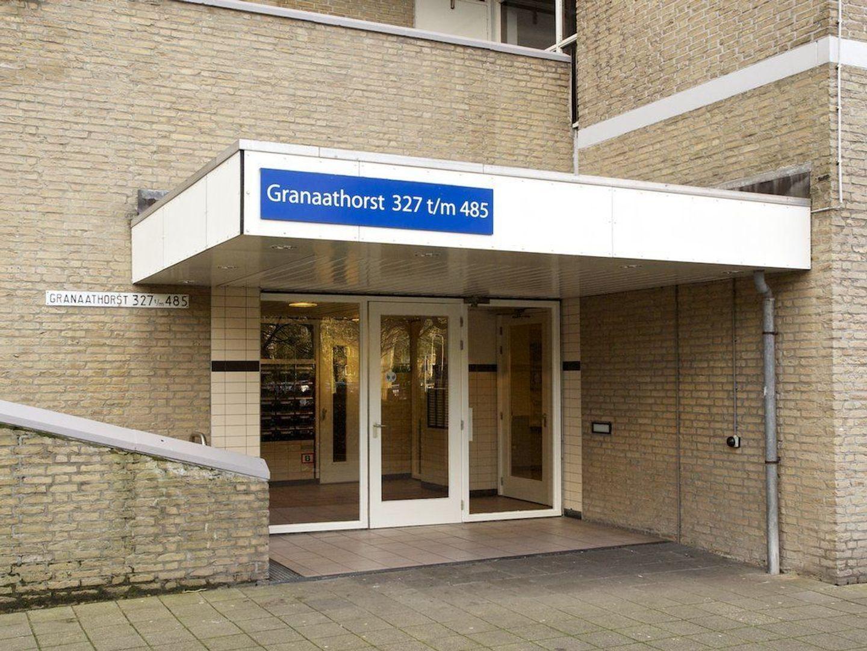 Granaathorst 327, Den Haag foto-13