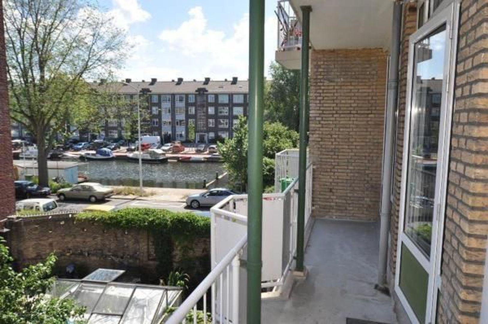 Leyweg 258, Den Haag foto-13