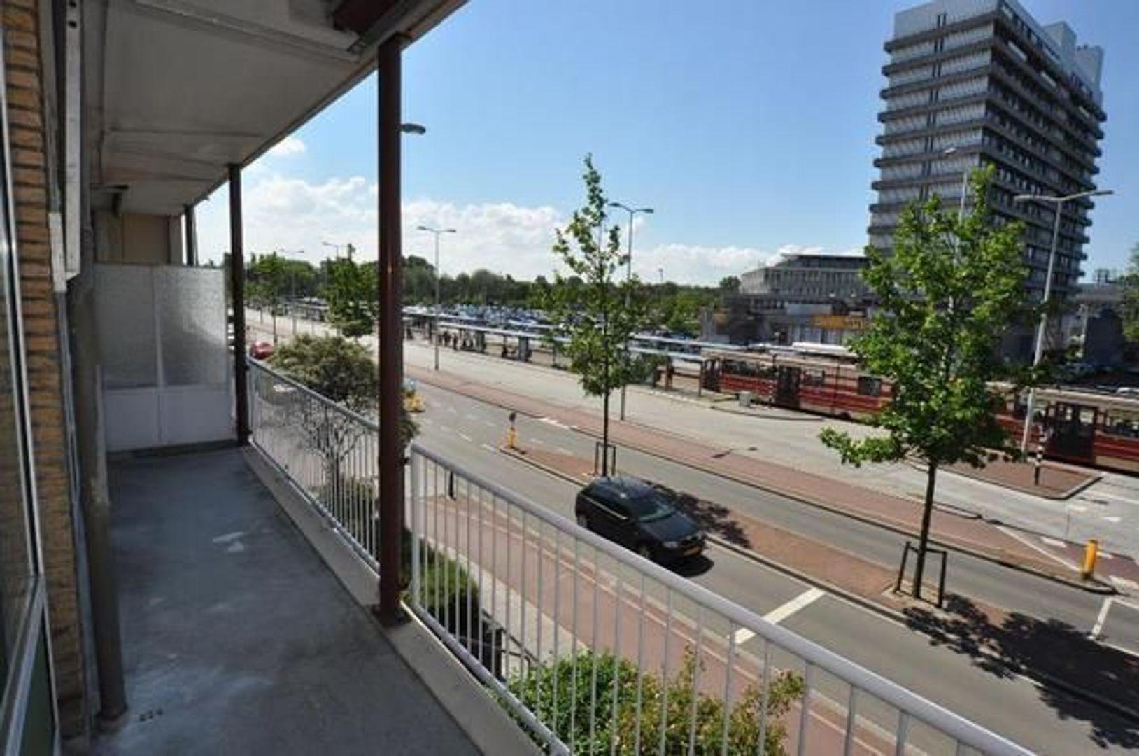 Leyweg 258, Den Haag foto-15