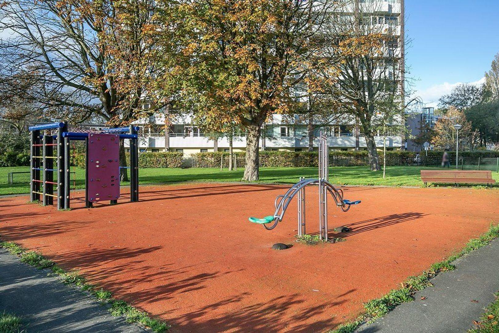 Haverkamp 190, Den Haag foto-13