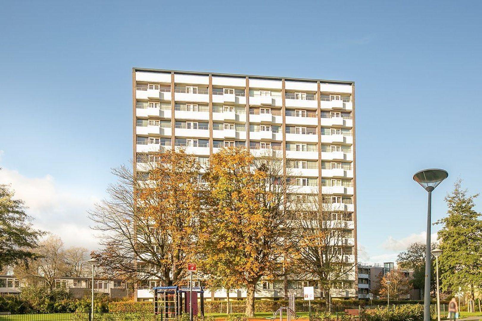 Haverkamp 190, Den Haag foto-11