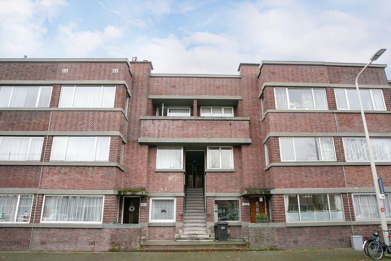 Juliana van Stolberglaan 285, Den Haag foto-11