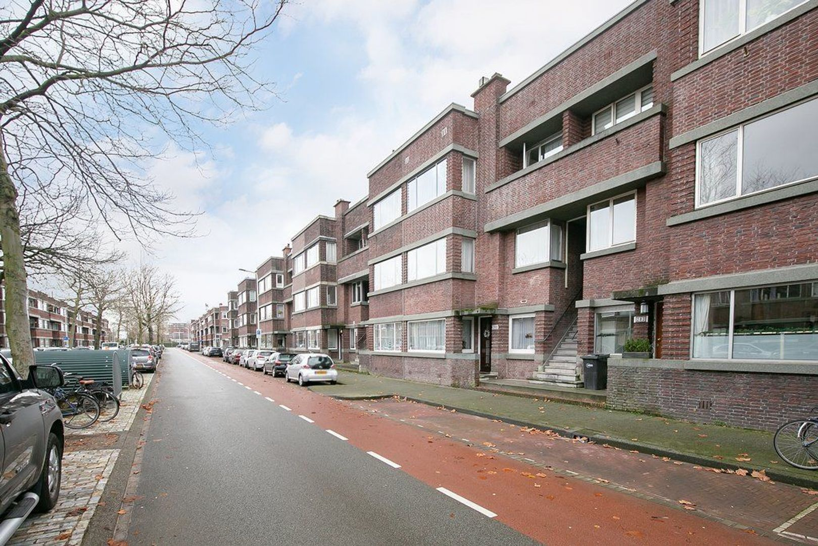 Juliana van Stolberglaan 285, Den Haag foto-12
