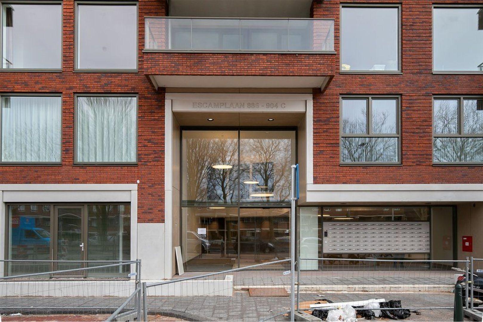 Escamplaan 892 C, Den Haag foto-11