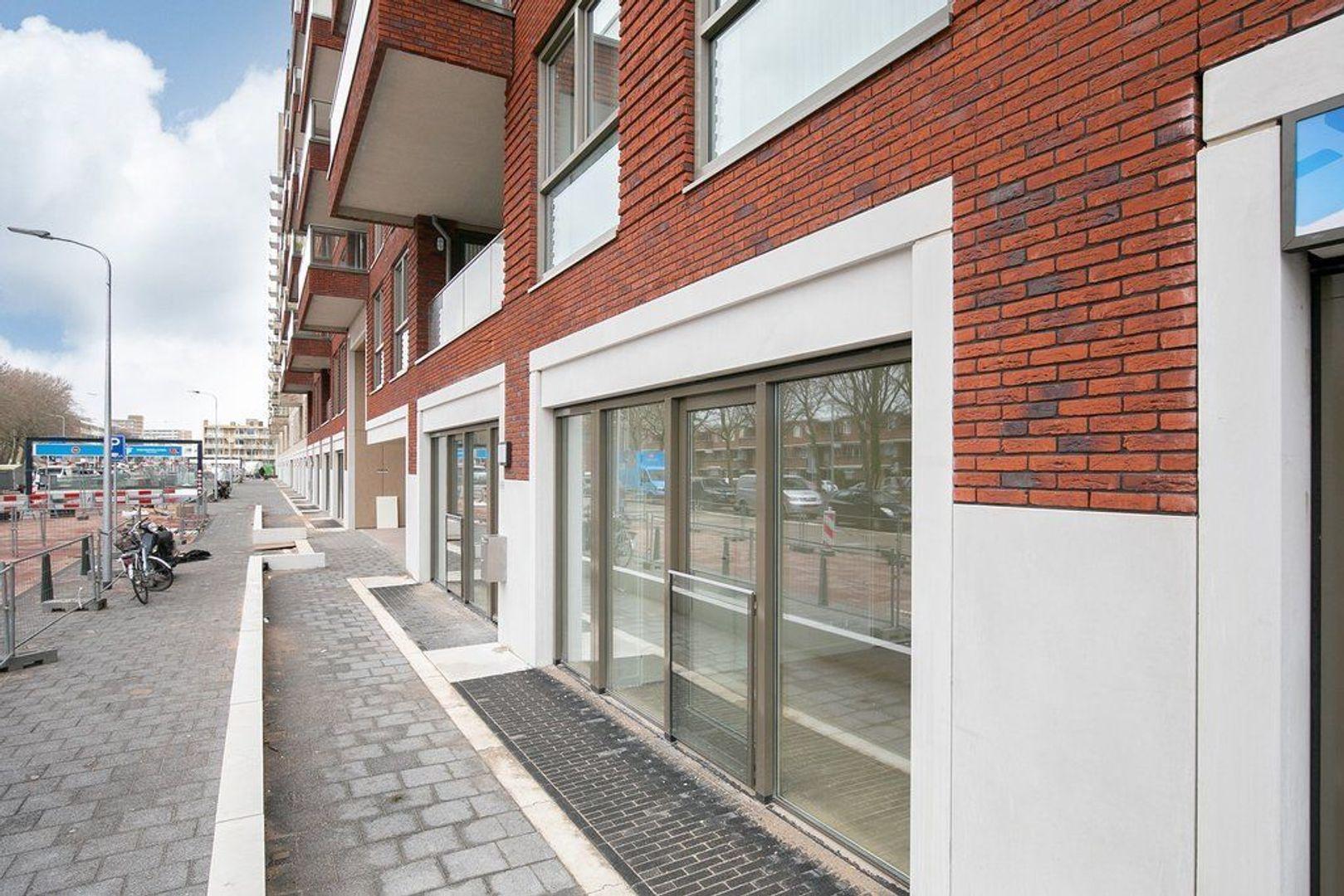 Escamplaan 906, Den Haag foto-8