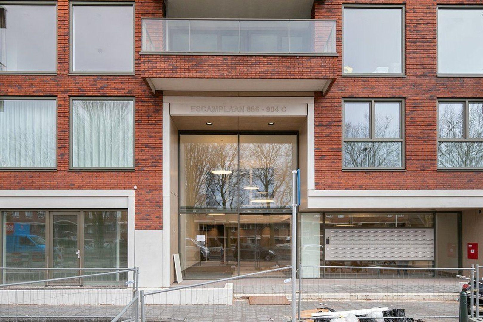 Escamplaan 906, Den Haag foto-9