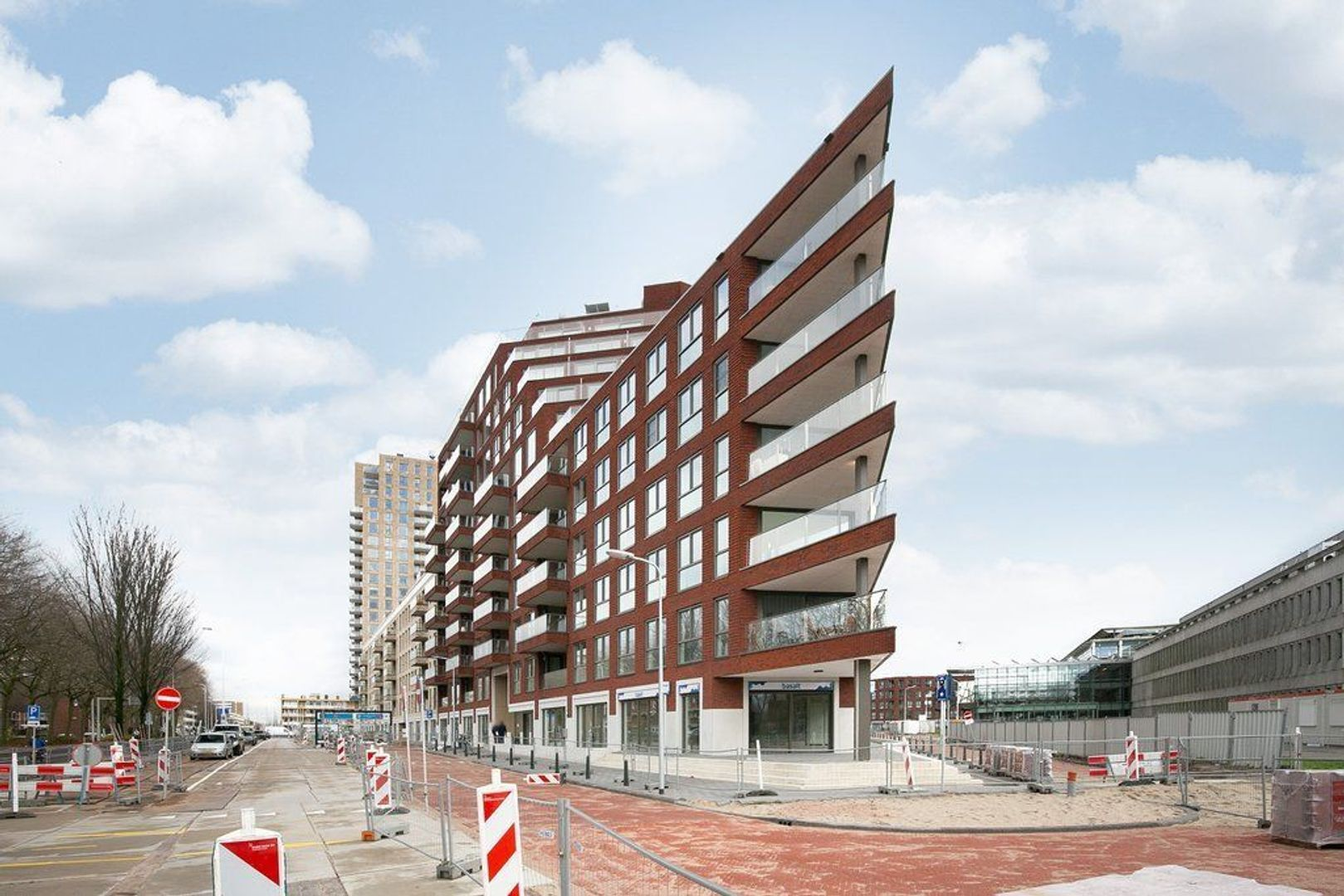 Escamplaan 906, Den Haag foto-12