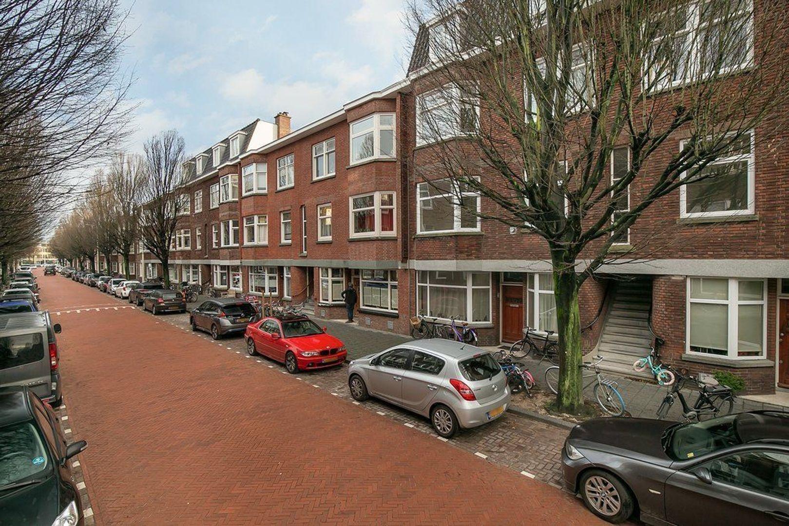 Stuyvesantstraat 257, Den Haag foto-24