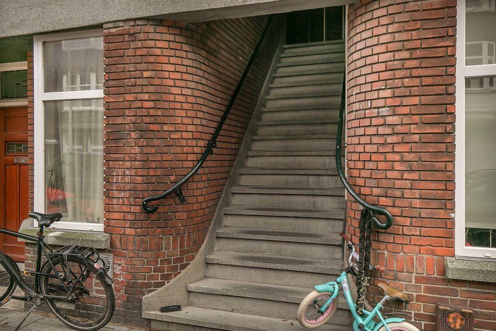 Stuyvesantstraat 257, Den Haag foto-21