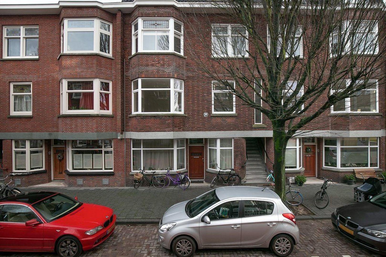 Stuyvesantstraat 257, Den Haag foto-23
