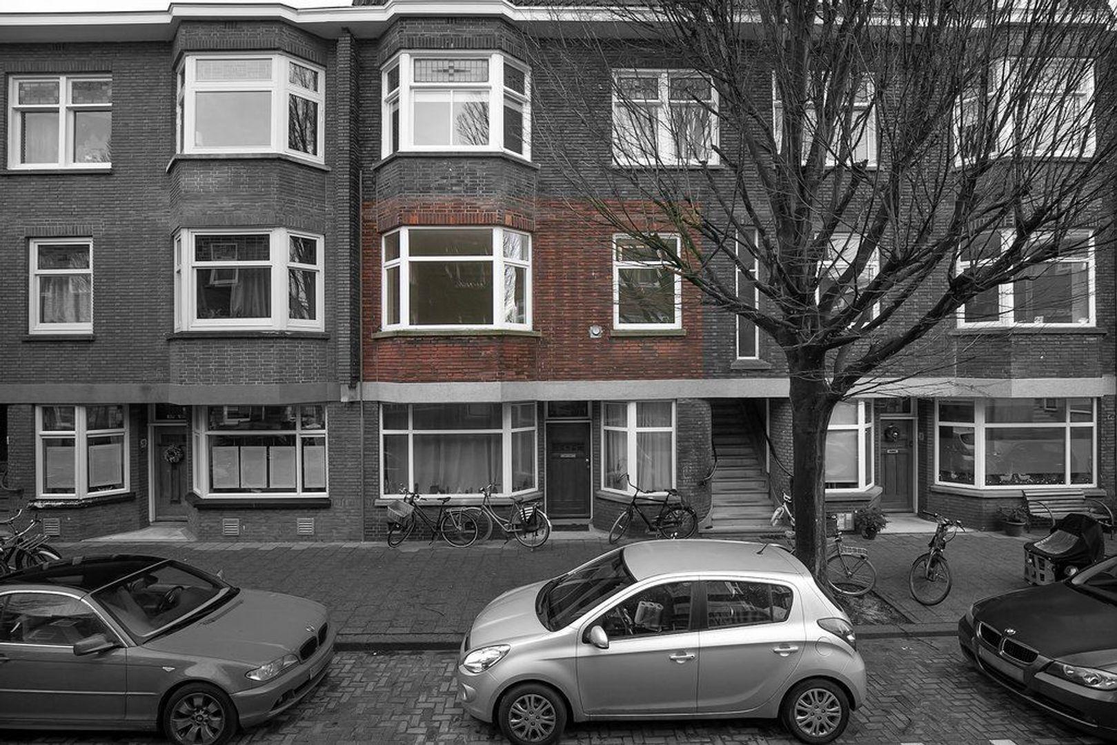 Stuyvesantstraat 257, Den Haag foto-5