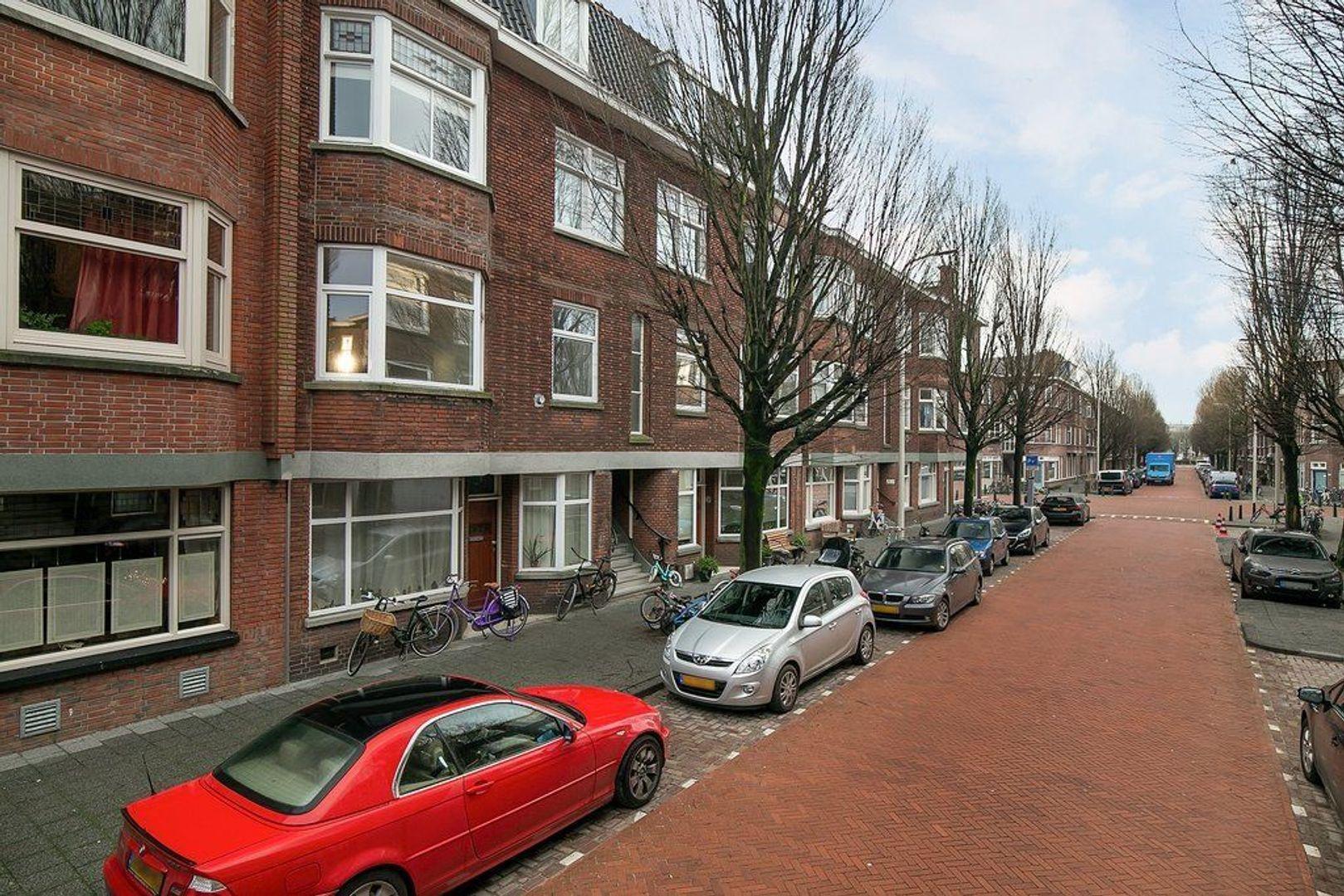 Stuyvesantstraat 257, Den Haag foto-25