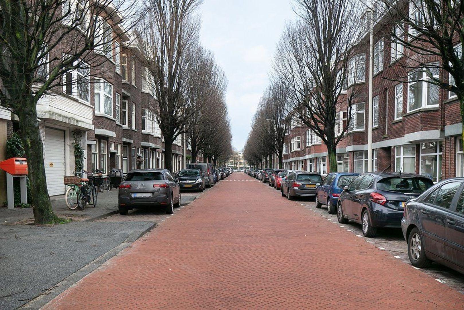 Stuyvesantstraat 257, Den Haag foto-26