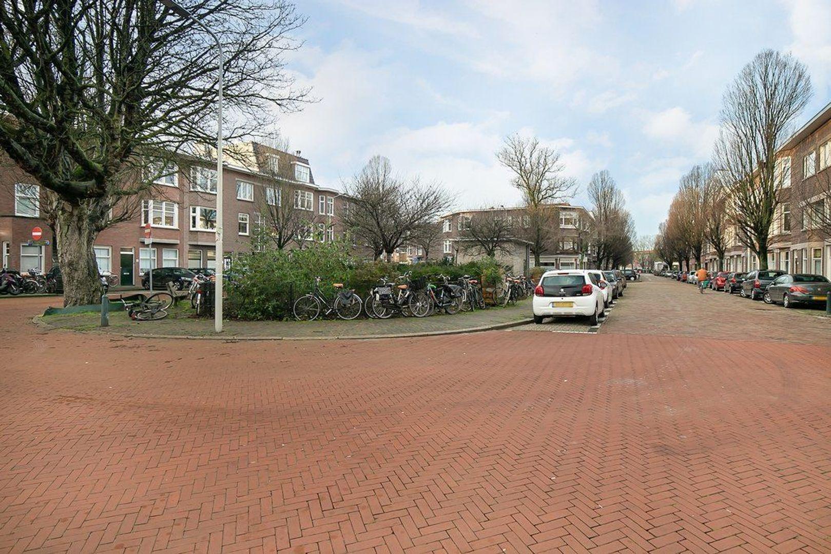 Stuyvesantstraat 257, Den Haag foto-27