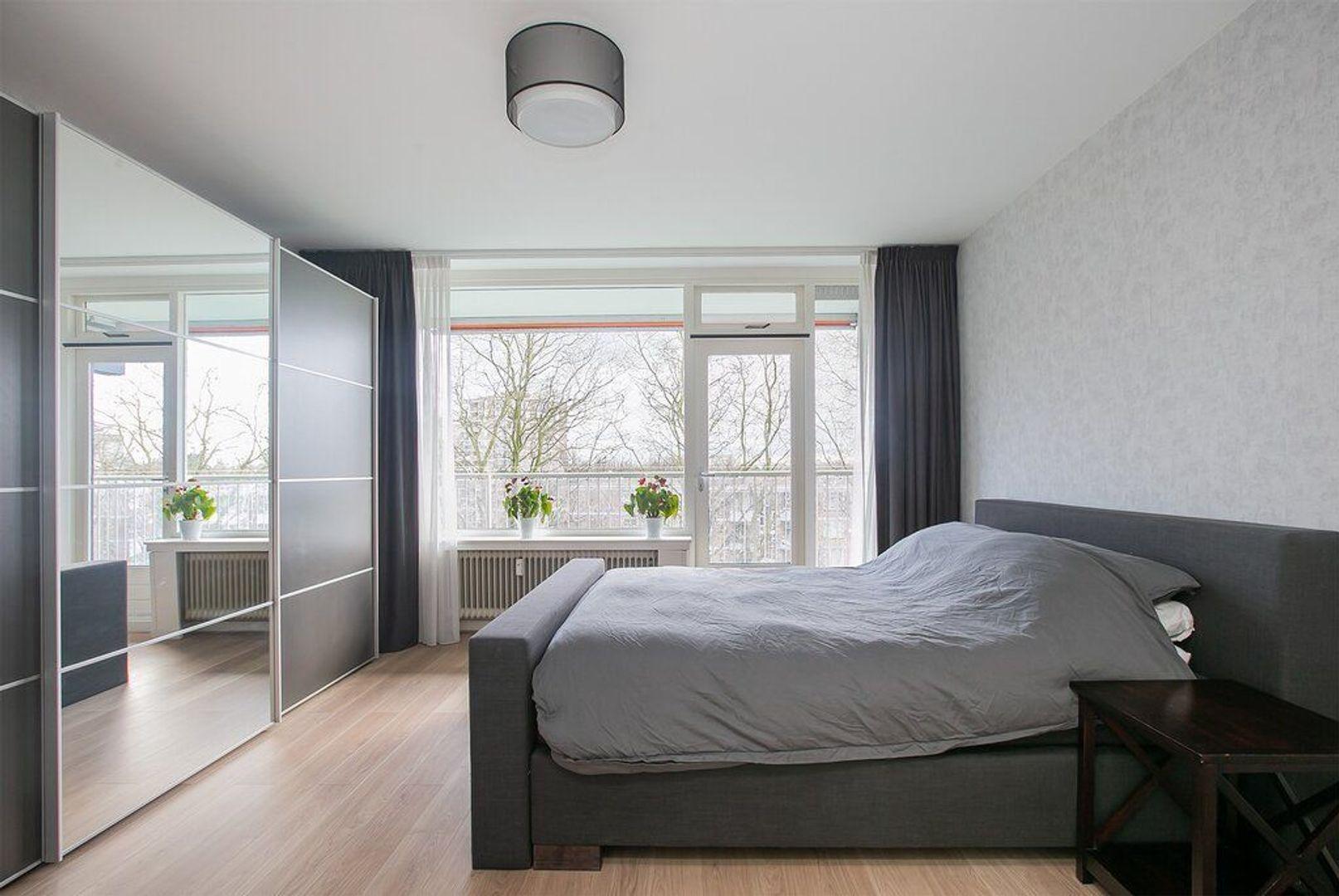 Granaathorst 107, Den Haag foto-24