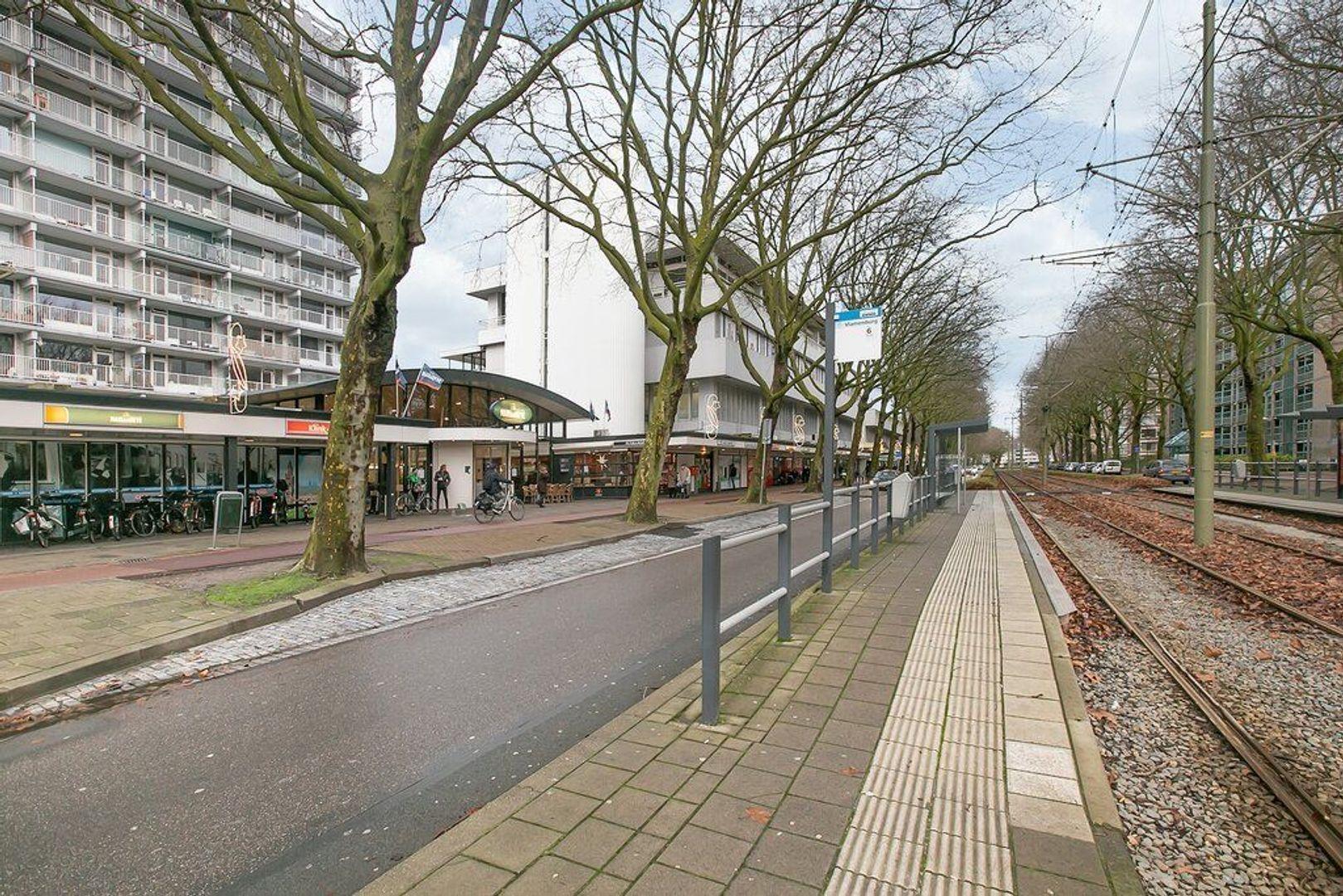 Granaathorst 107, Den Haag foto-28