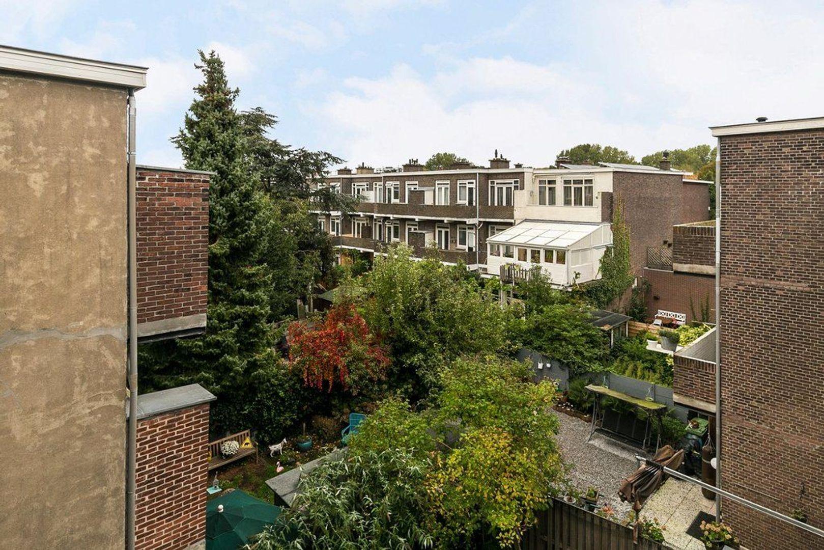 Stuyvesantstraat 241, Den Haag foto-21