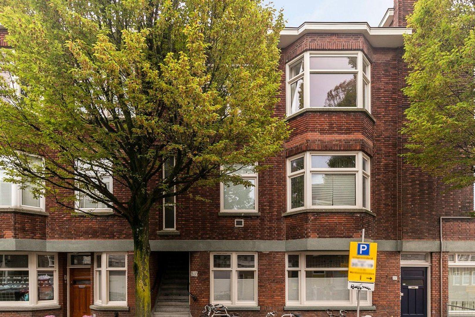 Stuyvesantstraat 241, Den Haag foto-24