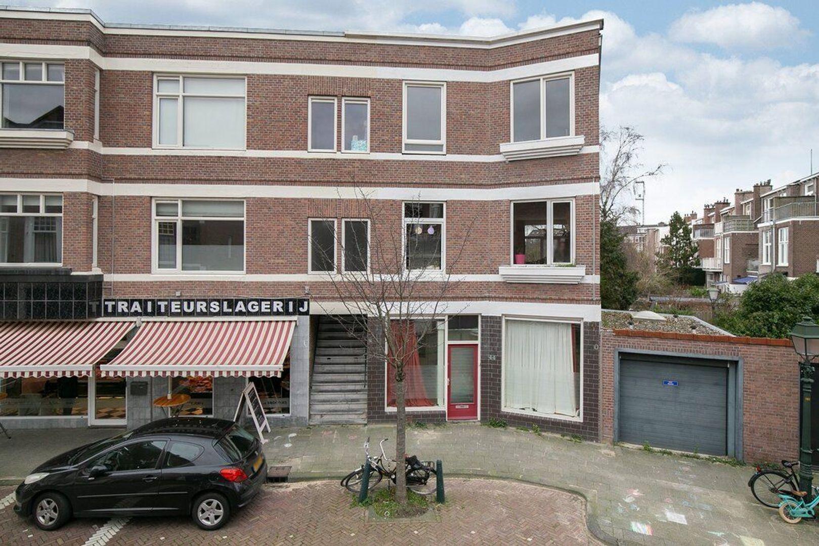 Johan van Hoornstraat 40, Den Haag foto-12