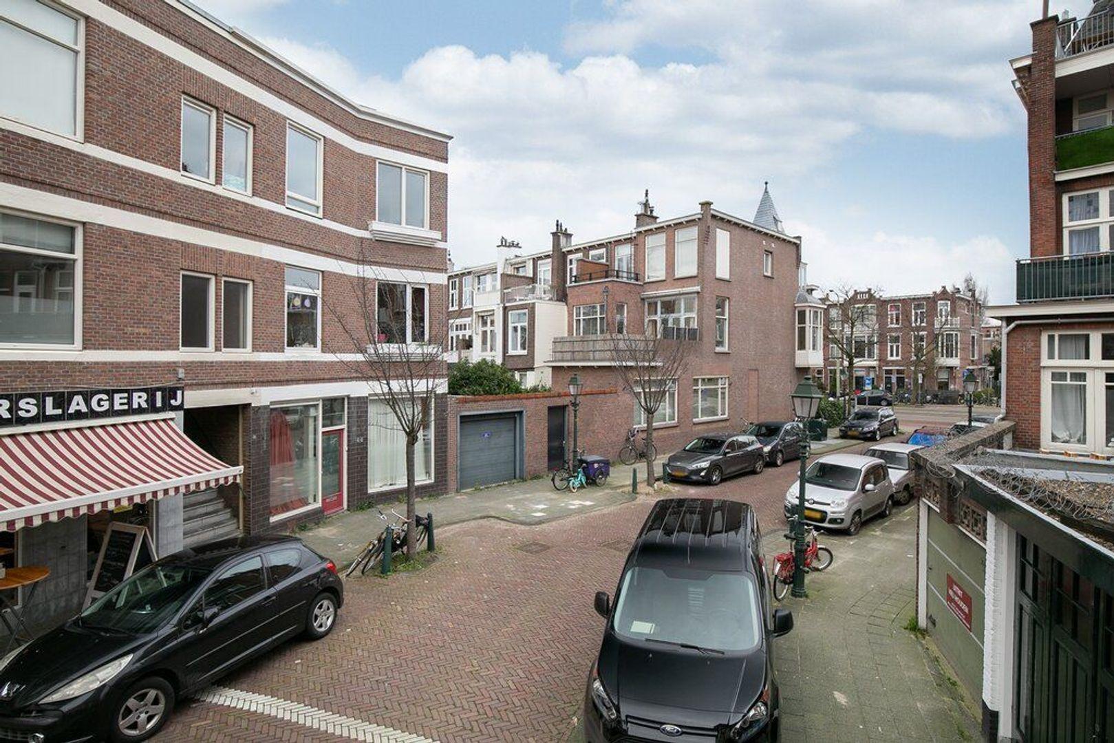 Johan van Hoornstraat 40, Den Haag foto-13