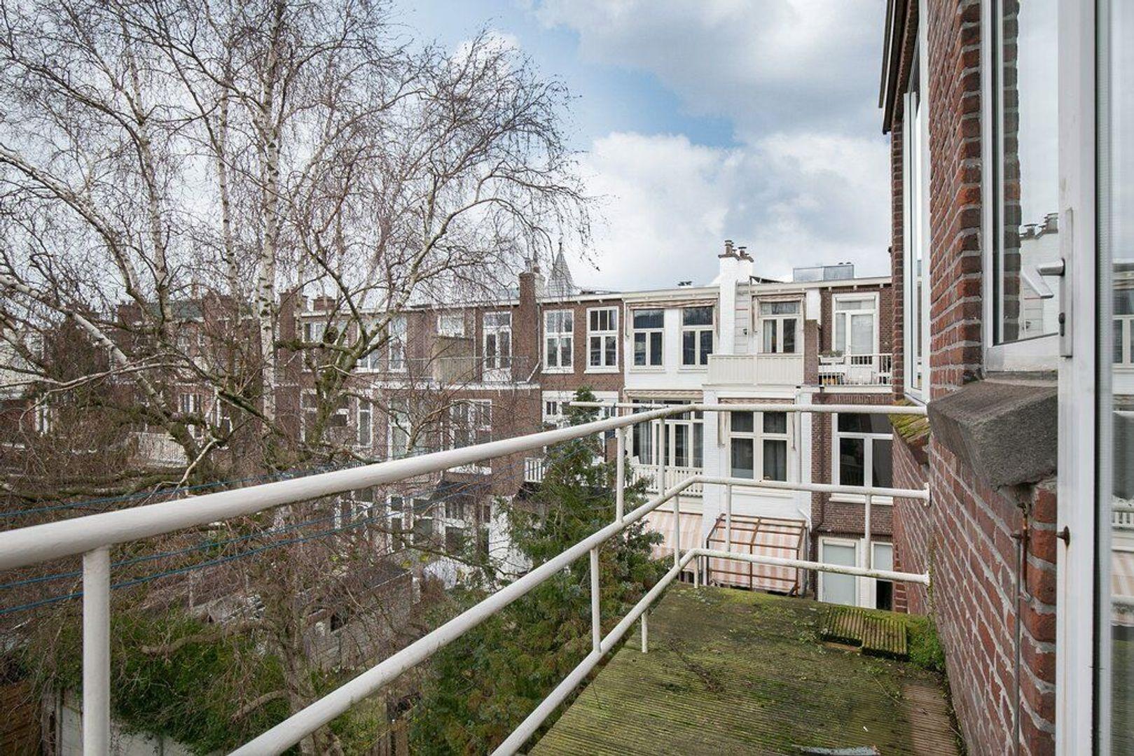 Johan van Hoornstraat 40, Den Haag foto-7