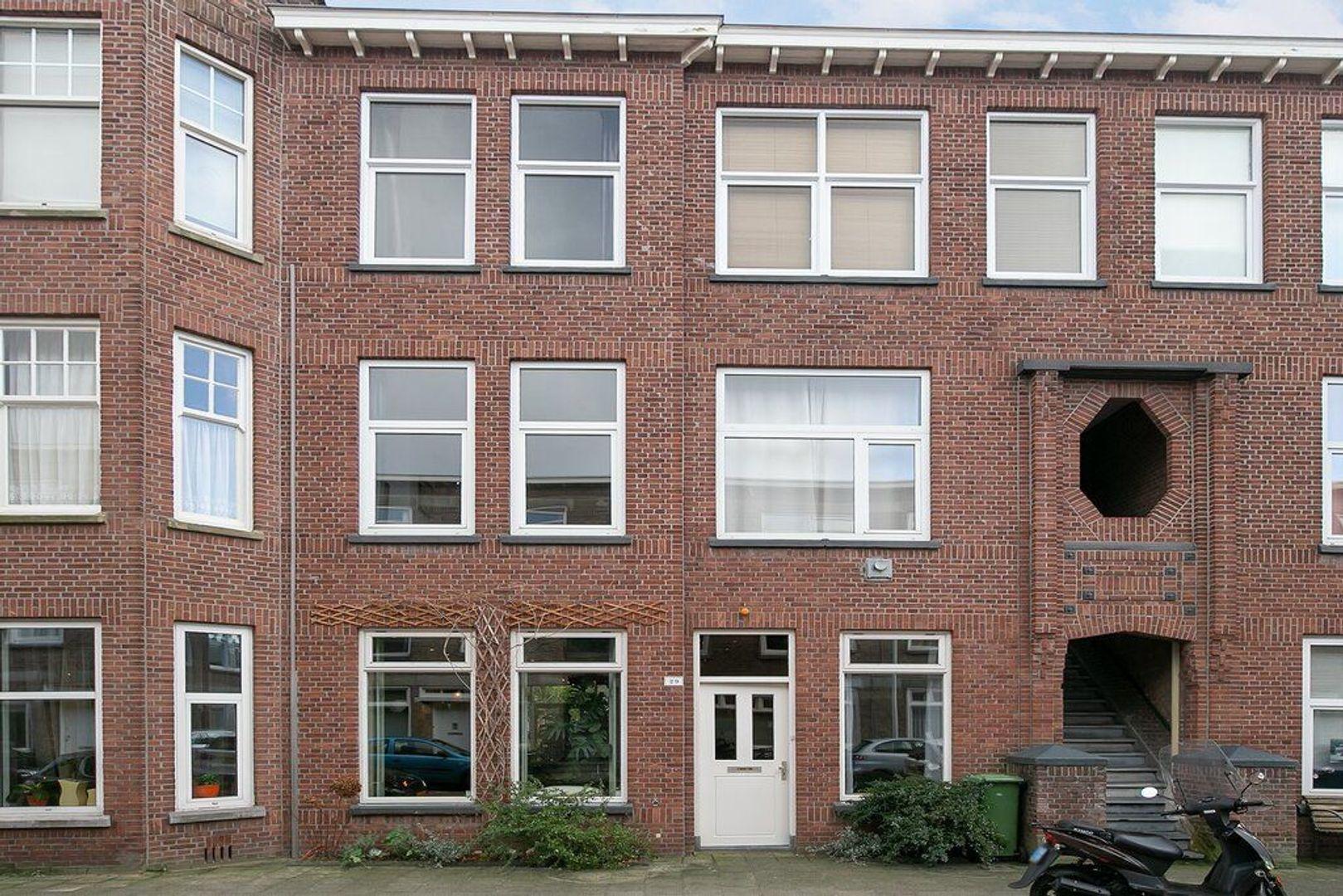 Usselincxstraat 29, Den Haag foto-30