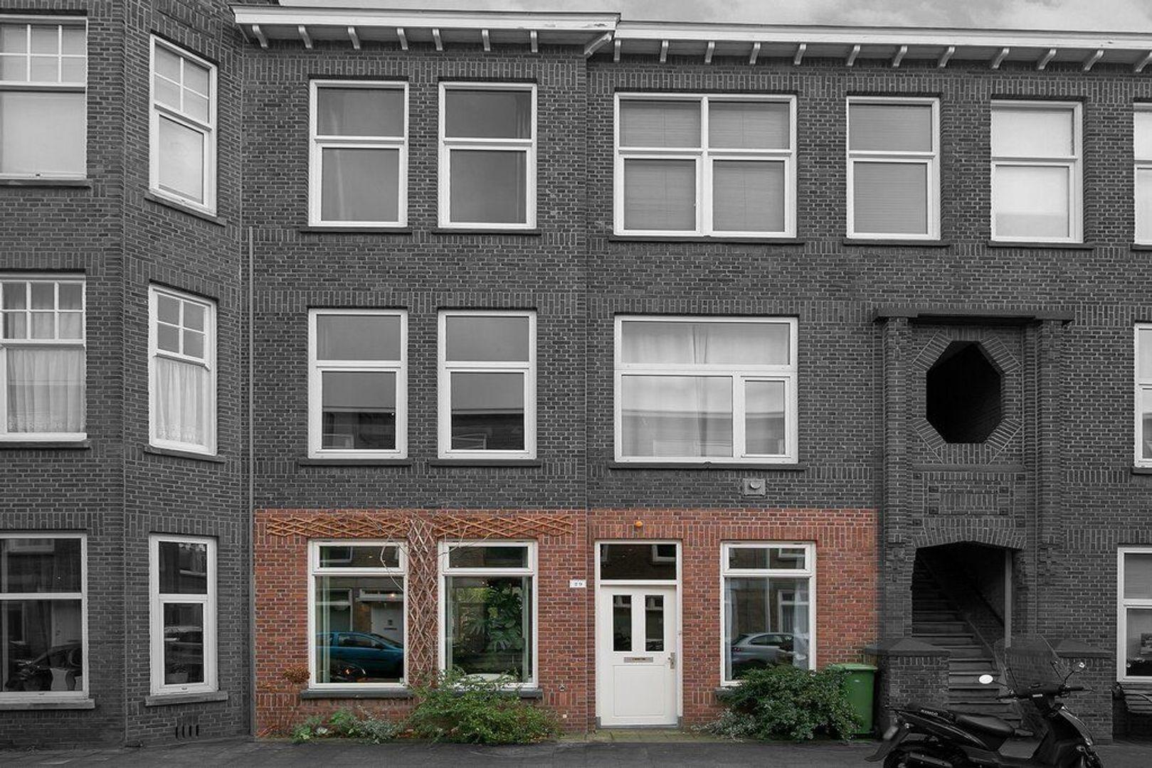 Usselincxstraat 29, Den Haag foto-4