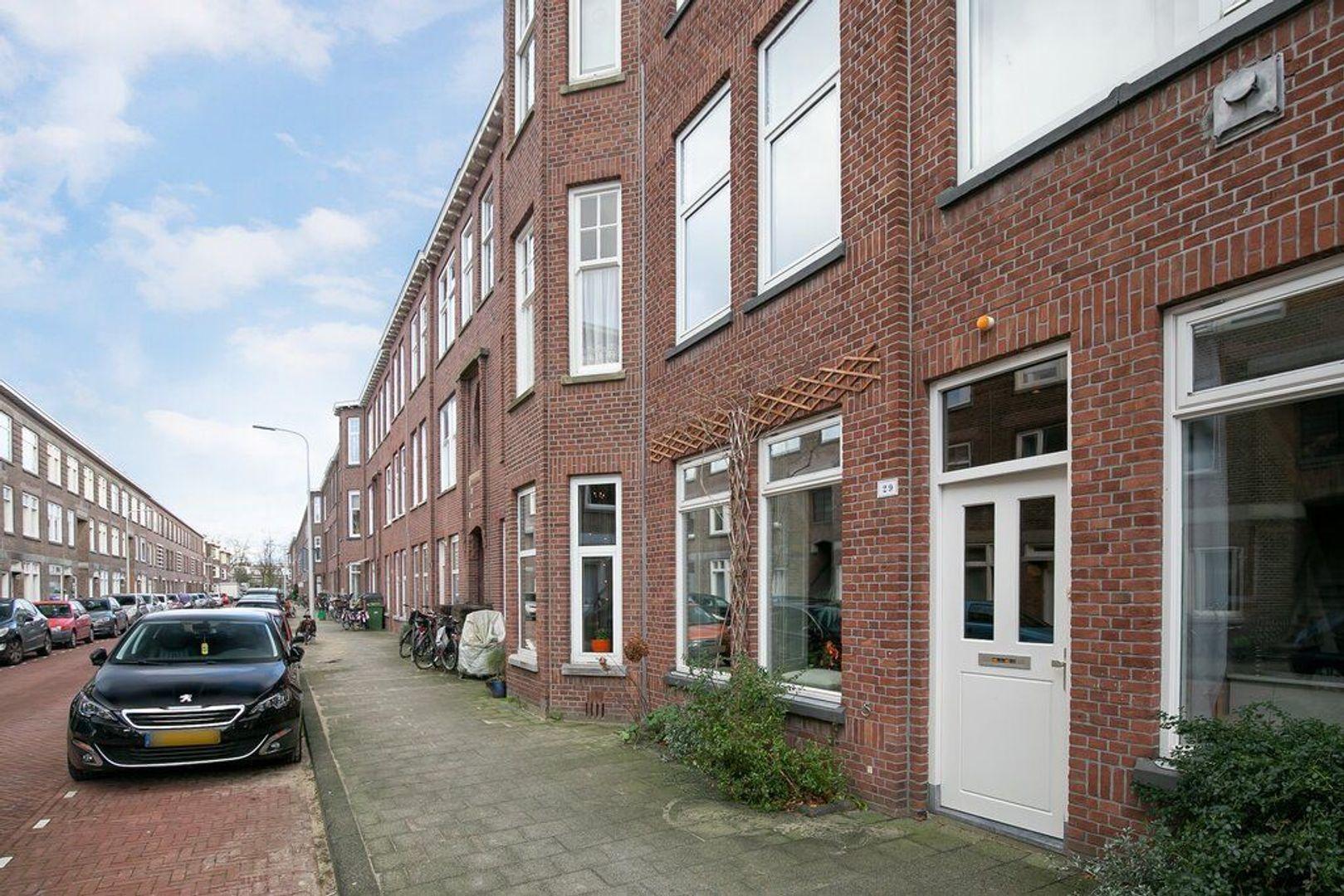 Usselincxstraat 29, Den Haag foto-31