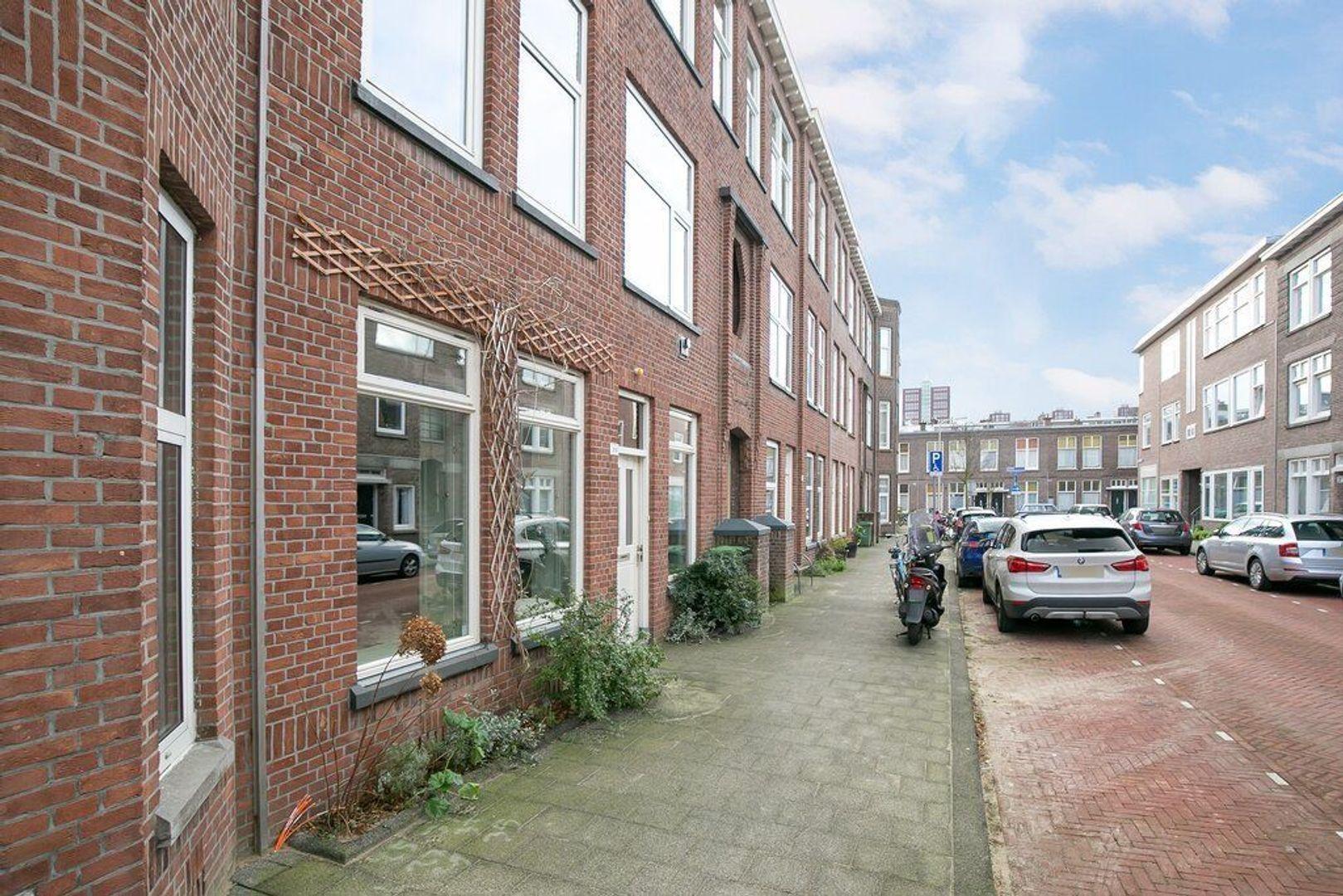 Usselincxstraat 29, Den Haag foto-32
