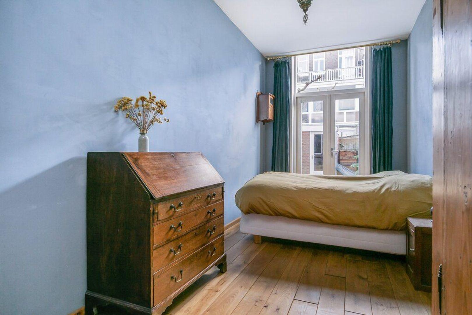 Usselincxstraat 29, Den Haag foto-27